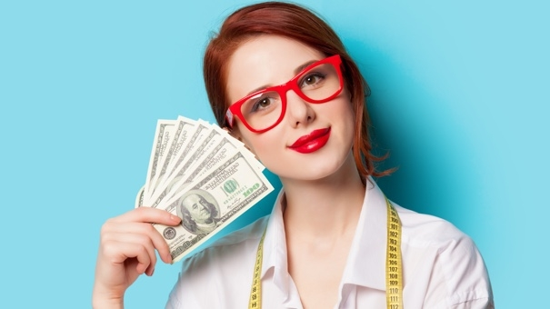 10 Ways to Be Better With Money