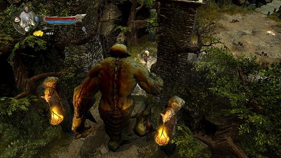 realms-of-ancient-war-pc-screenshot-www.ovagames.com-1
