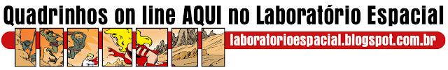 http://laboratorioespacial.blogspot.com.br/p/quadrinhos.html