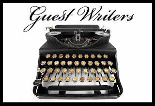 panduan menjadi guest writer di Catatan Adi