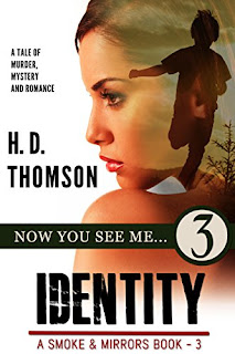 https://www.amazon.com/Identity-Episode-Mystery-Romance-Mirrors-ebook/dp/B07527F311/ref=la_B0069DZ1KG_1_23?s=books&ie=UTF8&qid=1509924982&sr=1-23&refinements=p_82%3AB0069DZ1KG