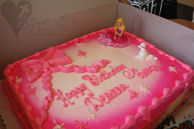 Открытка с днём рождения девушке гиф