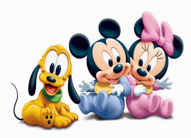 Baby Mickey Mouse Template Barca Fontanacountryinn Com
