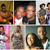 12 Mzansi Celebrity Siblings Who Are family that entertains together, stays together
