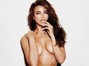 Top 15 Wanita Rusia Dengan Body Paling Sexy Di Dunia
