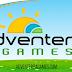 [Boardgame World] Adventerra Games