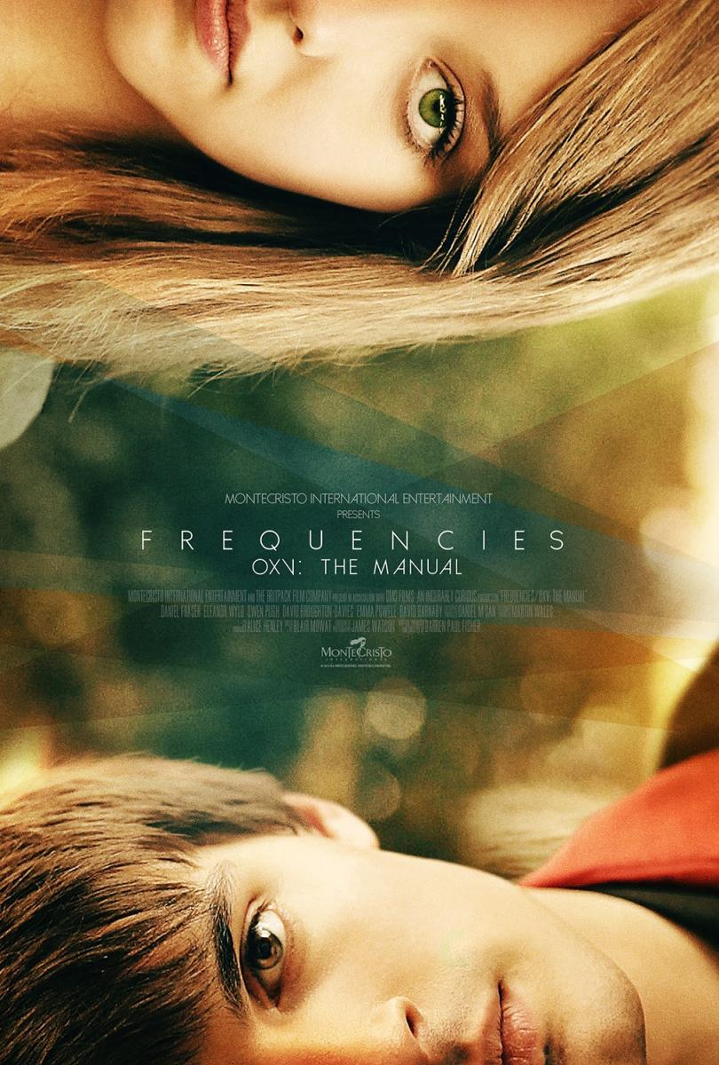 Frequencies 2014 - Full (HD)