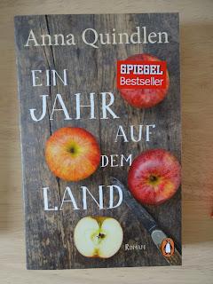 https://sommerlese.blogspot.com/2017/05/ein-jahr-auf-dem-land-anna-quindlen.html