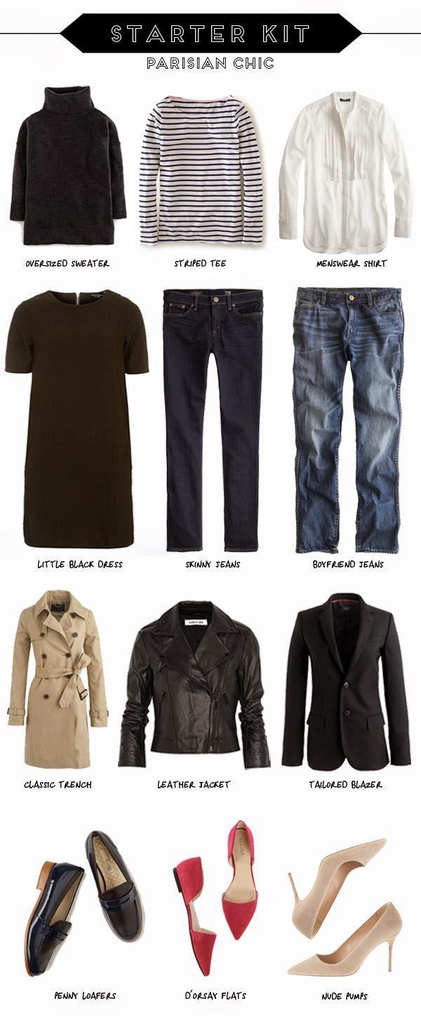 jesienne inspiracje, klasyka, paris chic, porady stylisty, street style, trencz, inspiracje modowe, modne trendy, świat kobiet, w co się ubrać, blog modowy, paryski szyk