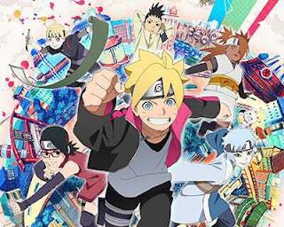 8 situs download anime jepang bersubtitle indonesia terlengkap