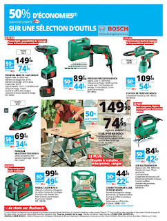 Catalogue Auchan 26 Avril au 02 Mai 2017