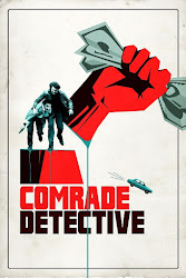 ver serie Comrade Detective online