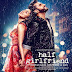 Baarish Chords- Half Girlfriend | Ash King