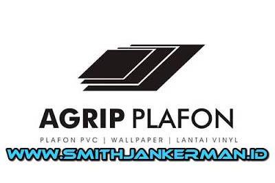 Lowongan Agrip Plafon PVC Pekanbaru Juni 2018