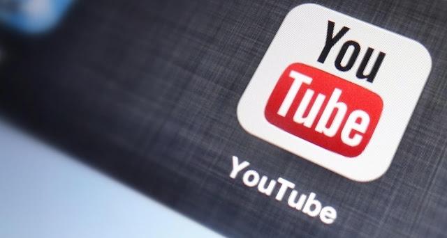 Youtube e Adsense