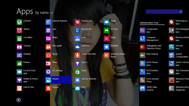 Windows 8.1 Pro ISO