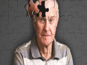 Las enfermedades degenerativas ¿Qué son y cómo prevenirlas?