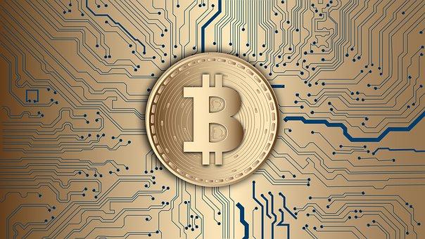 Bitcoin online trading: Bullish Bounces up and Broken