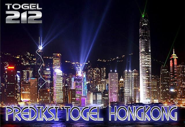 Kutuangka   Prediksi Hongkong Minggu