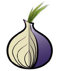 Tor Browser 7 Offline Installer
