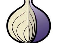 Tor Browser 2017 Offline Installer download
