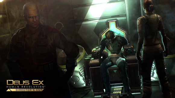 deus-ex-human-revolution-directors-cut-pc-screenshot-www.ovagames.com-5