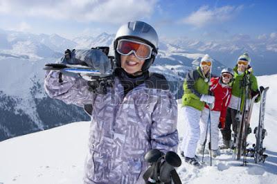 Traslado Centros de Esquí de Chile, Traslado Centros de Esquí
