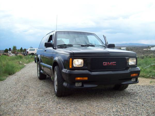 Craigslist Las Vegas Cars And Trucks By Owner | Auto Car
