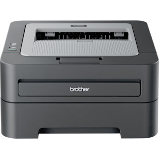 Brother HL-2135W Driver Download