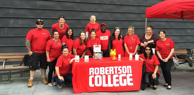https://www.facebook.com/pg/OfficialRobertsonCollege/photos/?tab=album&album_id=10153634269776989