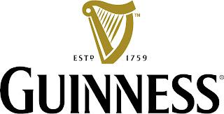 Guinness Nigeria Plc Recruitment for Graduate