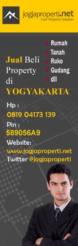 http://www.jogjaproperti.net