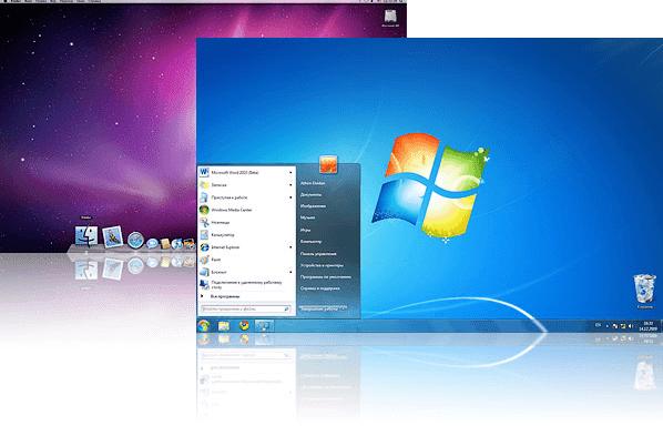 برنامج WineBottler لتشغيل برامج ويندوز على أجهزة ماك بكل سهولة