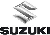 Daftar Harga Motor Suzuki Bulan Juni 2013