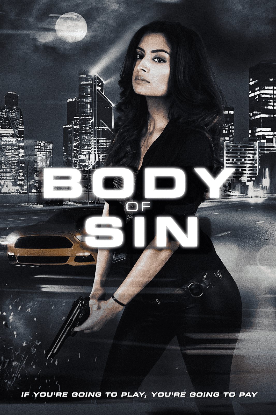 Body of sin movie download 480p, Body of sin movie download 720p, Body of sin movie download 300mb, Body of sin movie download free