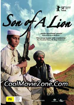 Son of a Lion (2007)