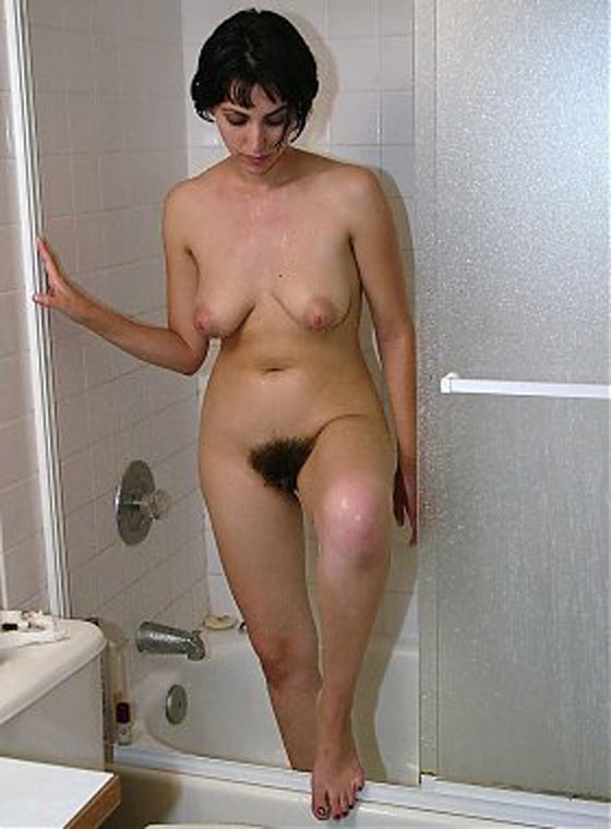 porno-bolshie-chernie-belie-devushki