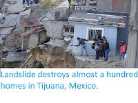 https://sciencythoughts.blogspot.com/2018/02/landslide-destroys-almost-hundred-homes.html