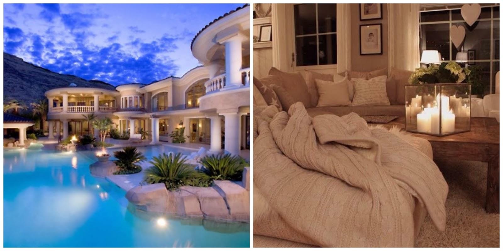 Unelmien Koti