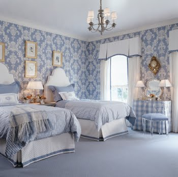 Antique Homes And Lifestyle Wallpaper Wednesday