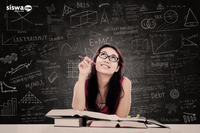 apa saja yang dilakukan saat kuliah, pertanyaan seputar kuliah, apa sih sks dalam kuliah itu, 1 semester berapa bulan dalam kuliah