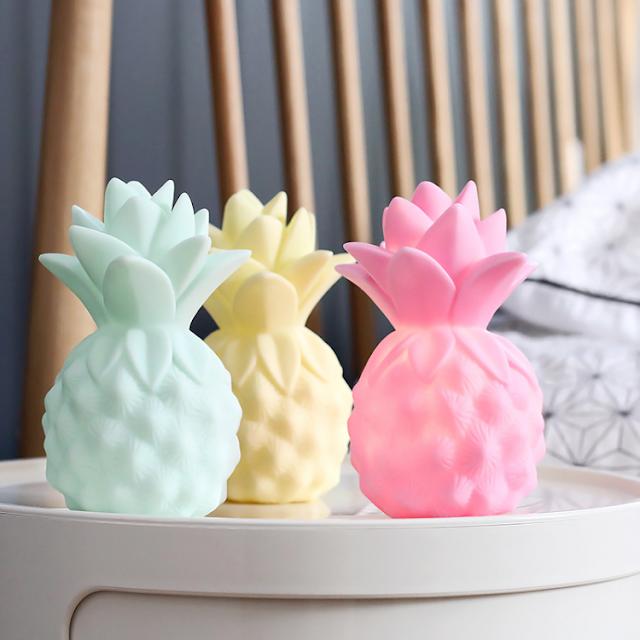 lampe-ananas