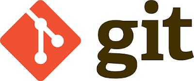 Apa Itu Git dan Fungsi dari Git Serta Manfaatnya untuk Programmer