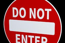 Cara Buka Situs Yang di Blokir Pemerintah Tanpa Aplikasi