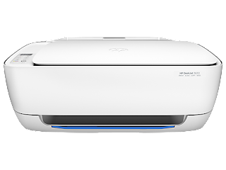 how to connect my hp 3630 printer to wifi