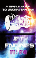 E-Book version of a revised edition of 'A Simple Guide To Understanding Jet Engines'.