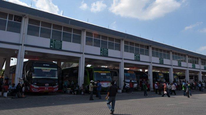 Viral Video Penumpang Jadi Korban calo tiket di Bungurasih dan pentingnya perbaikan transportasi publik