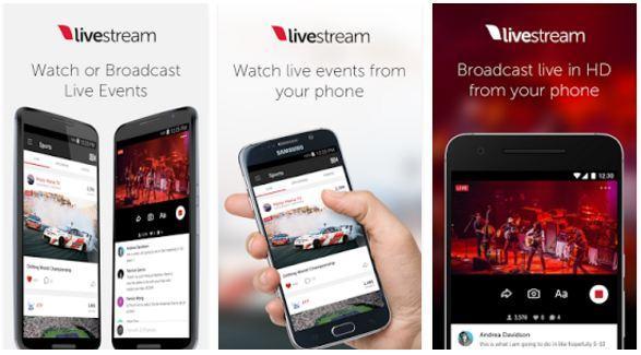 aplikasi nonton tv gratis offline
