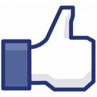 yoliker apk facebook auto liker app