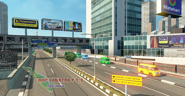 ETS2 1.23 dan 1.25 Jawa Sumatera, Game PC ETS2 1.23 dan 1.25 Jawa Sumatera, Jual Game ETS2 1.23 dan 1.25 Jawa Sumatera PC Laptop, Jual Beli Kaset Game ETS2 1.23 dan 1.25 Jawa Sumatera, Jual Beli Kaset Game PC ETS2 1.23 dan 1.25 Jawa Sumatera, Kaset Game ETS2 1.23 dan 1.25 Jawa Sumatera untuk Komputer PC Laptop, Tempat Jual Beli Game ETS2 1.23 dan 1.25 Jawa Sumatera PC Laptop, Menjual Membeli Game ETS2 1.23 dan 1.25 Jawa Sumatera untuk PC Laptop, Situs Jual Beli Game PC ETS2 1.23 dan 1.25 Jawa Sumatera, Online Shop Tempat Jual Beli Kaset Game PC ETS2 1.23 dan 1.25 Jawa Sumatera, Hilda Qwerty Jual Beli Game ETS2 1.23 dan 1.25 Jawa Sumatera untuk PC Laptop, Website Tempat Jual Beli Game PC Laptop ETS2 1.23 dan 1.25 Jawa Sumatera, Situs Hilda Qwerty Tempat Jual Beli Kaset Game PC Laptop ETS2 1.23 dan 1.25 Jawa Sumatera, Jual Beli Game PC Laptop ETS2 1.23 dan 1.25 Jawa Sumatera dalam bentuk Kaset Disk Flashdisk Harddisk Link Upload, Menjual dan Membeli Game ETS2 1.23 dan 1.25 Jawa Sumatera dalam bentuk Kaset Disk Flashdisk Harddisk Link Upload, Dimana Tempat Membeli Game ETS2 1.23 dan 1.25 Jawa Sumatera dalam bentuk Kaset Disk Flashdisk Harddisk Link Upload, Kemana Order Beli Game ETS2 1.23 dan 1.25 Jawa Sumatera dalam bentuk Kaset Disk Flashdisk Harddisk Link Upload, Bagaimana Cara Beli Game ETS2 1.23 dan 1.25 Jawa Sumatera dalam bentuk Kaset Disk Flashdisk Harddisk Link Upload, Download Unduh Game ETS2 1.23 dan 1.25 Jawa Sumatera Gratis, Informasi Game ETS2 1.23 dan 1.25 Jawa Sumatera, Spesifikasi Informasi dan Plot Game PC ETS2 1.23 dan 1.25 Jawa Sumatera, Gratis Game ETS2 1.23 dan 1.25 Jawa Sumatera Terbaru Lengkap, Update Game PC Laptop ETS2 1.23 dan 1.25 Jawa Sumatera Terbaru, Situs Tempat Download Game ETS2 1.23 dan 1.25 Jawa Sumatera Terlengkap, Cara Order Game ETS2 1.23 dan 1.25 Jawa Sumatera di Hilda Qwerty, ETS2 1.23 dan 1.25 Jawa Sumatera Update Lengkap dan Terbaru, Kaset Game PC ETS2 1.23 dan 1.25 Jawa Sumatera Terbaru Lengkap, Jual Beli Game ETS2 1.23 dan 1
